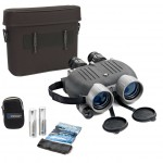 Fraser Optics Bylite Gyrostabilized Binoculars