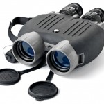 fraser-optics-stedi-eye-bylite-binoculars-1